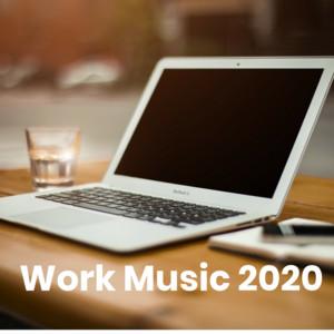 Work Music 2020