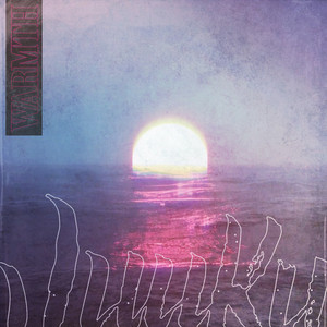 Juuku ft. McCall – Beneath Us (Studio Acapella)