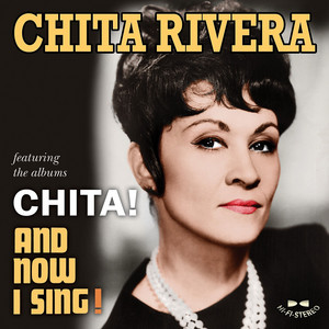 Chita! / And Now I Sing!