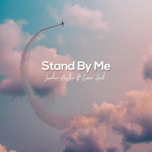 Stand by Me (Acoustic)