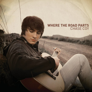 Where the Road Parts