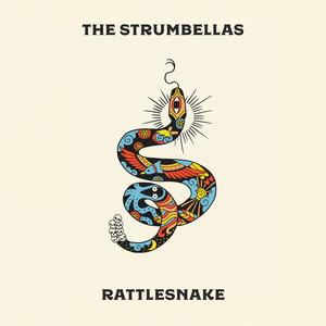 Strumbellas - Salvation
