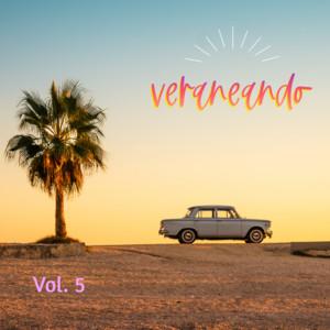 Veraneando Vol. 5