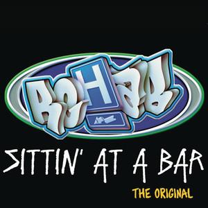 Sittin' At A Bar