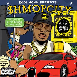 Shmop City