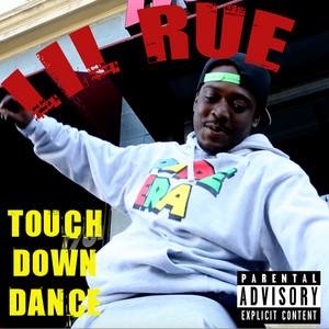 Touch Down Dance