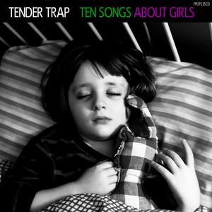 Memorabilia by Tender Trap