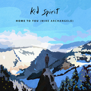 Home to You cover art