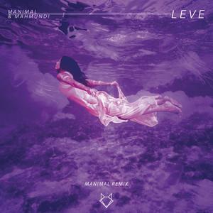Leve (Manimal Remix)