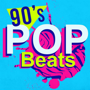 90's Pop Beats