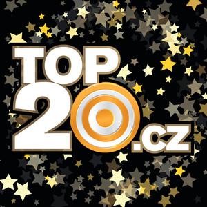 Top20.cz 2018/2