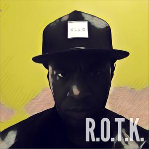 R.O.T.K.