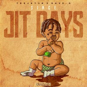 Since Jit Days