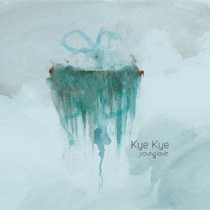 Sleeper by Kye Kye