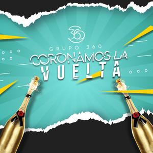 Coronamos La Vuelta by Grupo 360