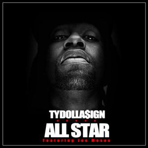 All Star (Instrumental)