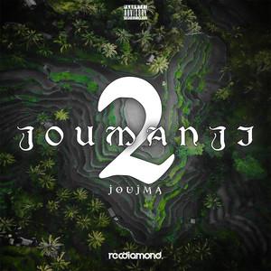 Joumanji 2