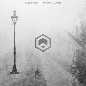 Thomson's Lamp