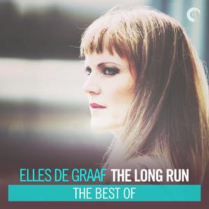 Elles De Graaf – Fallen (Acapella)