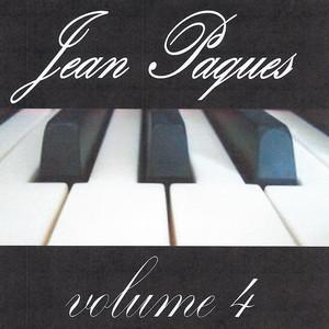 Jean paques volume 4 album
