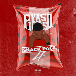 Snack Pack 4