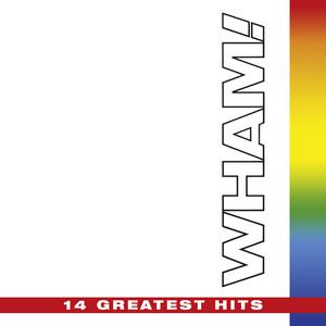 Wham – I'm Your Man (Percapella)(Studio Acapella)