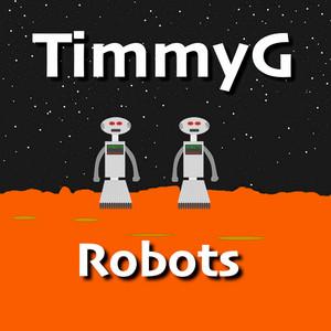 Robots album