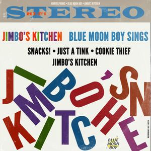 Jimbo's Kitchen