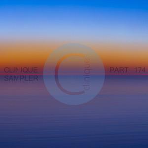 Night Glider - TEIL Remix