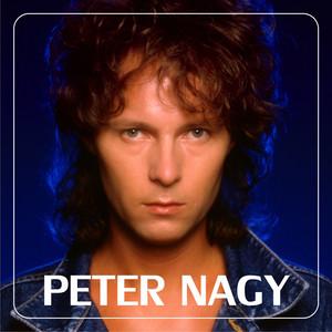 Peter Nagy - Singles (1984-1988)