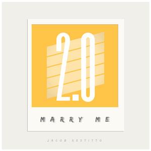 Marry Me 2.0