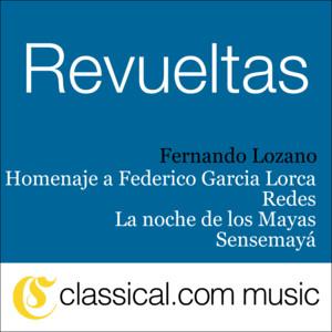 Mexico City Philharmonic Orchestra profile picture