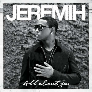 Jeremih Ft. 50 Cent – Down On Me (Acapella)