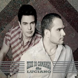 Zezé Di Camargo & Luciano (ao Vivo) album
