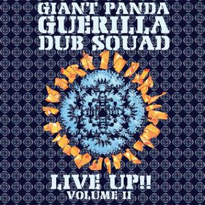 Live Up!! Volume II