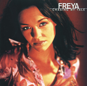 Freya - GIRLFRIEND APPLICATION
