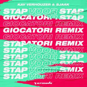 Stap Voor Stap (Giocatori Remix)