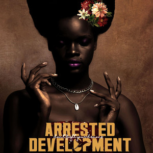 Arrested Development  Don't Fight Your Demons :Replay