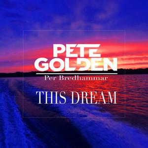 This Dream (feat. Per Bredhammar)