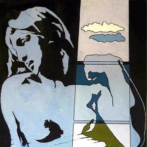 Blue Luna by SwuM, Ben Belial