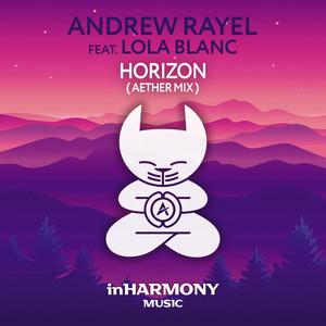 Horizon (Aether Mix)