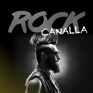 Rock Canalla