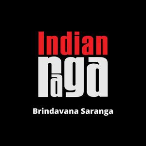Brindavana Saranga - Single
