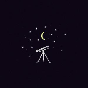 Telescope (feat. Transviolet)