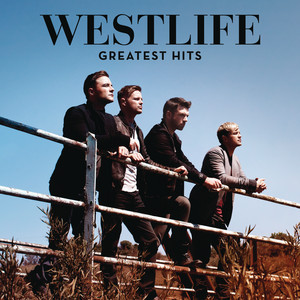 Westlife - Tonight