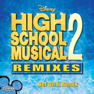 Bet On It (Remix)