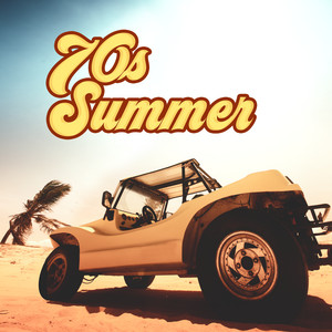 70s Summer