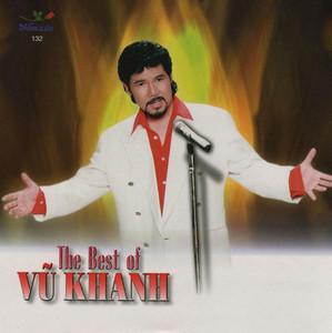The best of Vũ Khanh - Phượng Hồng album