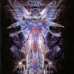 Cynic – Evolutionary Sleeper (Studio Acapella)