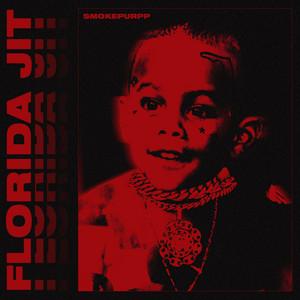 Florida Jit album